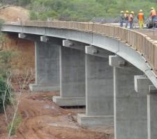 Ponte Abranjo